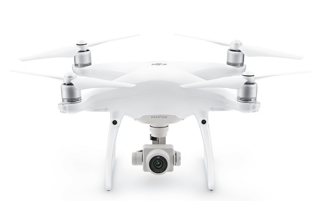 UAV Equipment