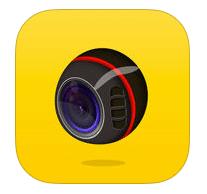 Litchi, Litchi app, Litchi mission hub, Litchi DJI, Litchi panorama, Litchi training