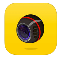 Litchi, Litchi app, Litchi mission hub, Litchi DJI, Litchi panorama, Litchi training, 360 panoramas