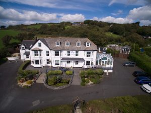 coverack, aerial photography, aerial photography uk, drone aerial filming, drones, drone photography services, drone photography, drone photographer, drone filming services, aerial photography in cornwall, drones cornwall, drone services