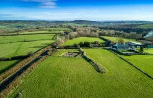 aerial photography in Cornwall, drone services, aerial photography