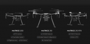 DJI Matrice 200, drone building inspections, aerial inspections, drone building surveys, Uav building surveys, industrial drone surveys, drone surveys