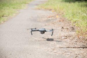 The Latest News on UK Drone Laws