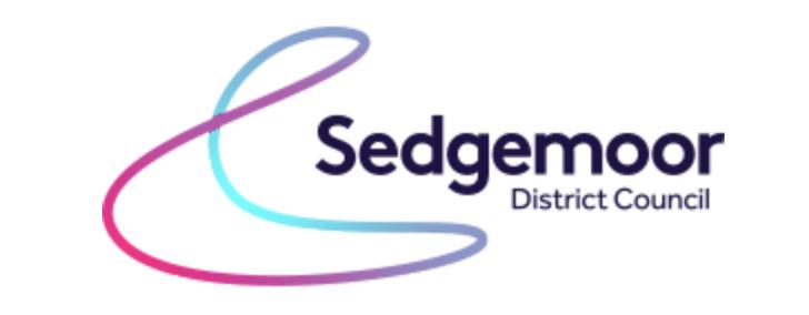Sedgemoor District Council